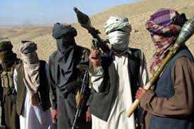 guerra-no-afeganistao-1