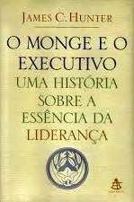 o-monge-e-o-exeutivo-1