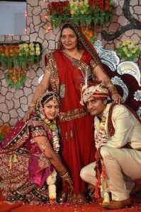 casamento-indiano-1
