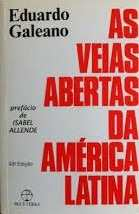as-veias-abertas-da-america-latina-6