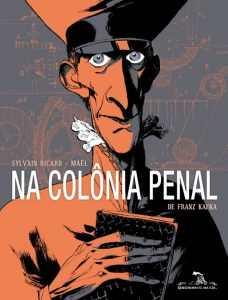 na-colonia-penal-1