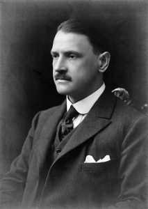 william-somerset-maugham-granger-1