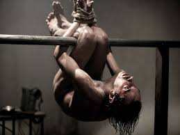 tortura-1