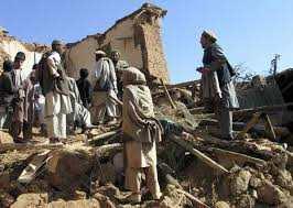 terremoto-no-afeganistao-1