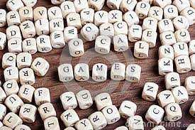 jogos-de-palavras-1