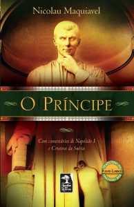 o-principe-1