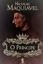 o-principe-2