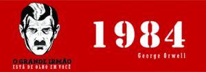 1984-7