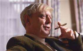 anthony-burgess-1