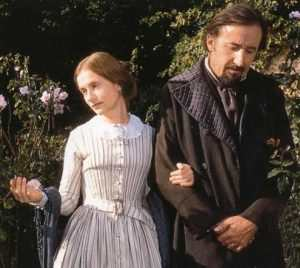 Madame Bovary 1991 rŽal : Claude Chabrol Isabelle Huppert Jean francois Balmer Collection Christophel