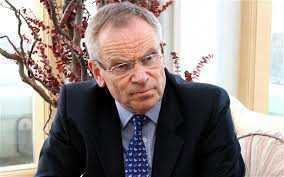 jeffrey-archer-2