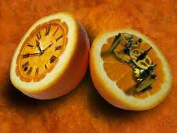 laranja-mecanica-3