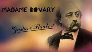 madame-bovary-1