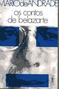 os_contos_de_belazarte-2