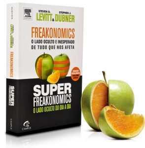 freakonomics-e-super-freakonomics